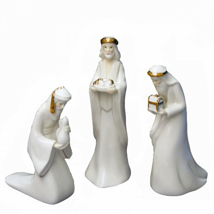 Best images about nativity scenes on pinterest