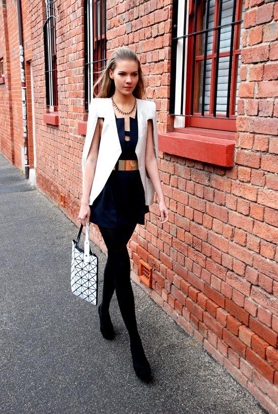 everyday like this: Fashionista Fridays : The Trend Spotter http://everydaylikethis.blogspot.com.au/2012/10/fashionista-fridays-trend-spotter.html