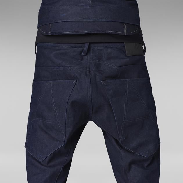 G-Star RAW Factory Outlet