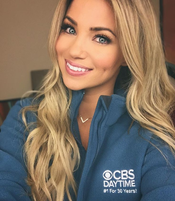 Thank you @CBSDaytime @AngelicaMcD for my new favorite jacket to celebrate us being #1for30!! I am honored to be a part of it!