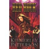 Red Rock (Paperback)By Kimberley Patterson
