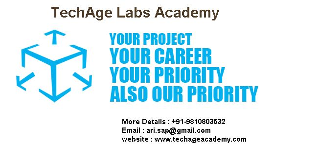 250+ Projects GSM/ECE/EEE/Robotics/Mechanical/Matlabs Projects Students will be provided with following:  Complete working Hardware Kit. Project Abstract, Circuit Diagrams, Block Diagrams and Flowcharts. Power Point Presentations. Project working procedure. Documents/Data Sheets related to all the components used in the project. Project Confirmation/Acceptance letter and Completion Certificate from TechAge Labs Availability on PAN India Basis.