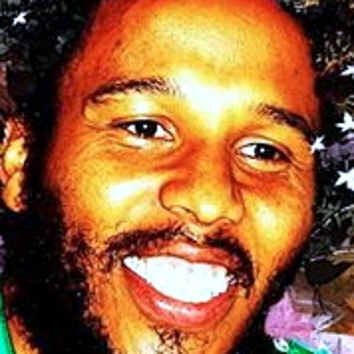 "Ziggy Marley, ""Fly Rasta"" by phillc on SoundCloud"