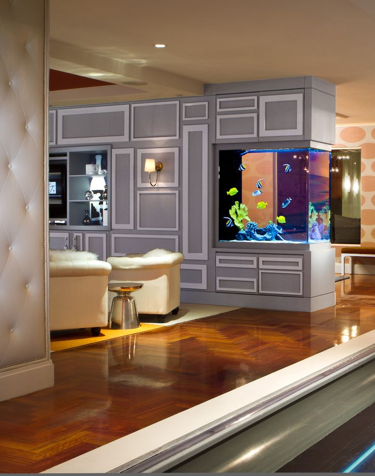 Awesome Hotel Appartements Luxuriose Einrichtung Hard Rock Hotel Las ...