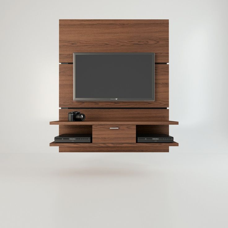 17 mejores ideas sobre muebles para tv modernos en - Muebles modernos para televisores ...