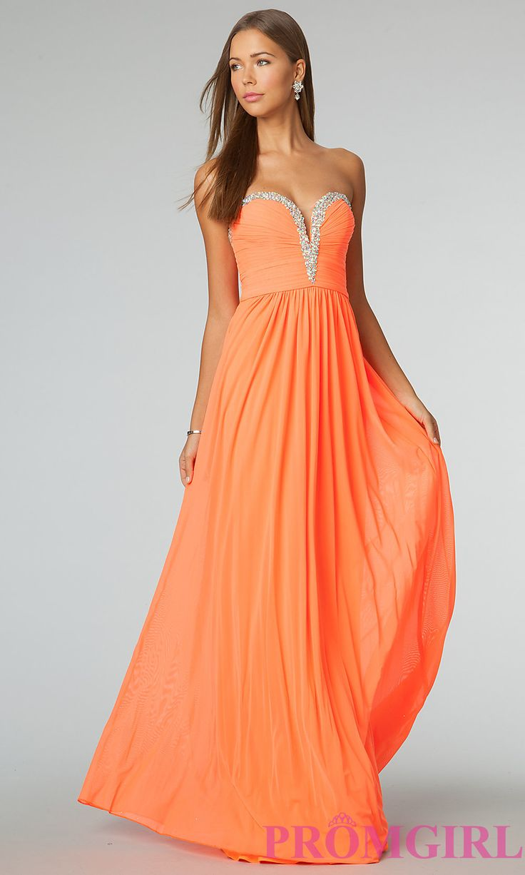 86 best images about prom dresses on Pinterest | Cheap ... - photo #44