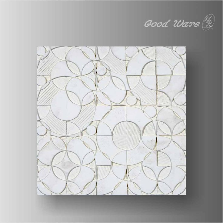 Polyurethane interior wall cladding products.You can create fabulous detailed drawings with multiple panels combination. Customize are available