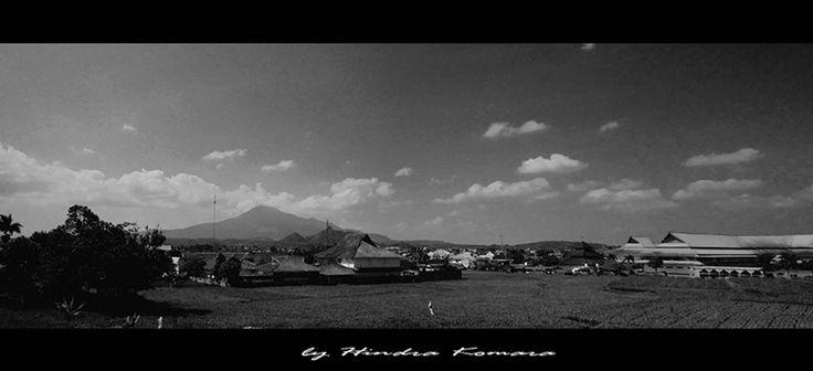 Sumedang, West Java-Indonesia