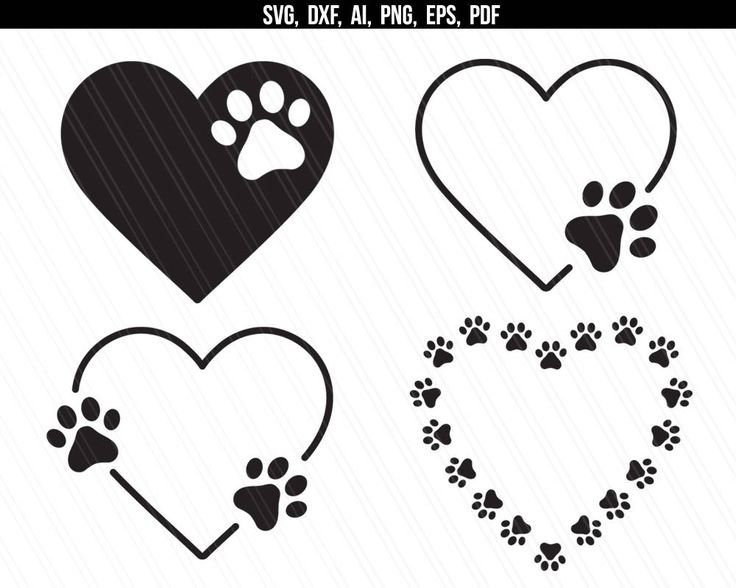 Download Pin on SVG/DXF cutting files
