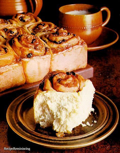 chelsea buns_page