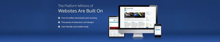 joomla.org/