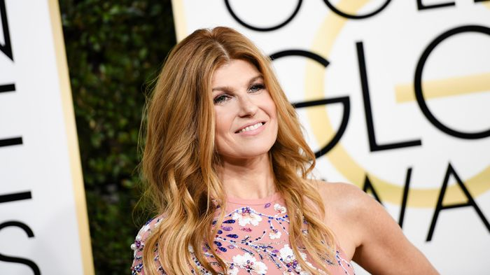 "Connie Britton has been cast in a lead role in Ryan Murphy and Brad Falchuk's upcoming Fox drama ""9-1-1,"" Variety has learned. The role reunites Britton with Murphy and Falchuk, a…"