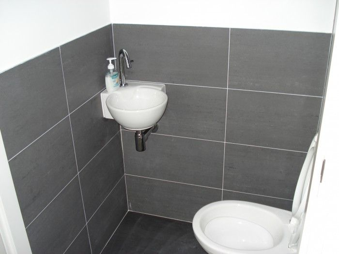compact downstairs toilet design ideas google search