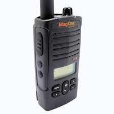 Jual HT Motorola Mag One A12 Pusat Jual Handy Talky Motorola Mag One A12 Dealer Resmi HT Motorola Mag One A12 Tempat Jual Handy Talky Motorola Mag One A12