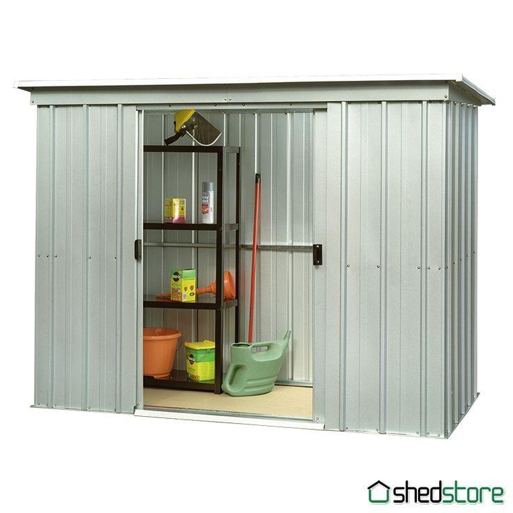 best 25 metal shed ideas on pinterest metal sheds uk craftsman sheds and craftsman backyard play - Garden Sheds 7 X 3