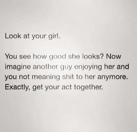Every guy needs to read this