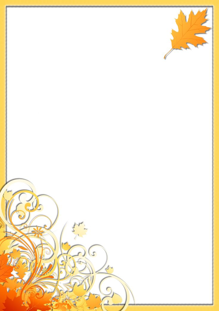 e5b4b6a8ce8b68fe55a969765a4068fb--letter-writing-mail-art Fall Letter Border Templates on fall flag letter head, fall stationery border templates, fall letter head graphics,