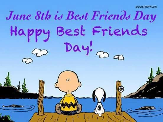 Snoopy Quotes 3472 Best Snoopy Quotes Images On Pinterest  Peanuts Snoopy .