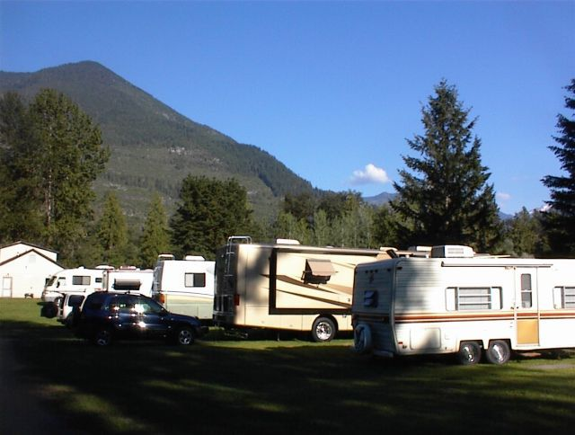 29 Best Let S Go Rving Images On Pinterest Rv Parks
