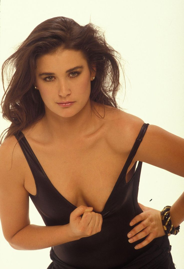 Demi Moore: Beautiful Celebrities, Hot Celebrities, Demi Moore 13, Beautiful Woman, Girl, Beautiful Women, Beautiful Actresses, Beautiful People, Moore Photo