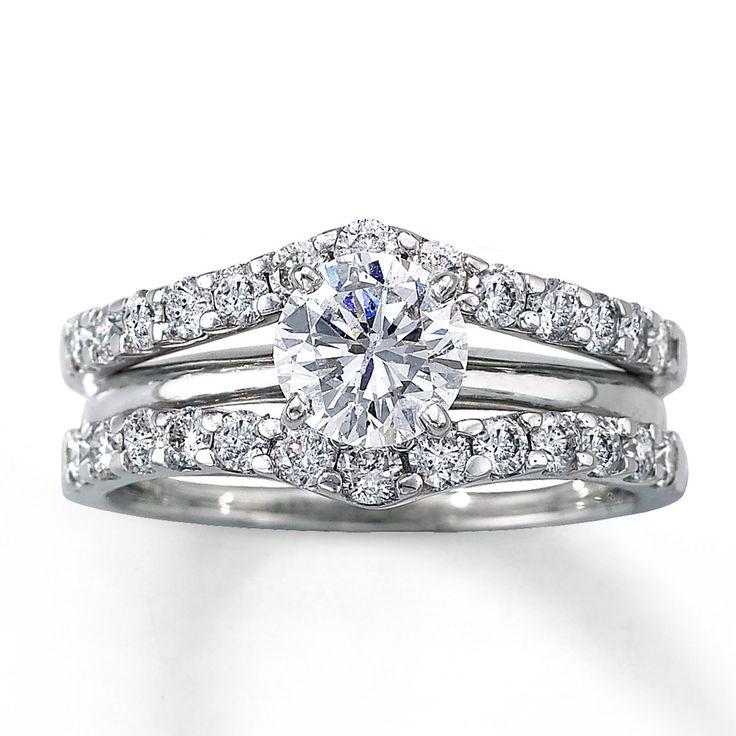 best 20 wedding ring enhancers ideas on