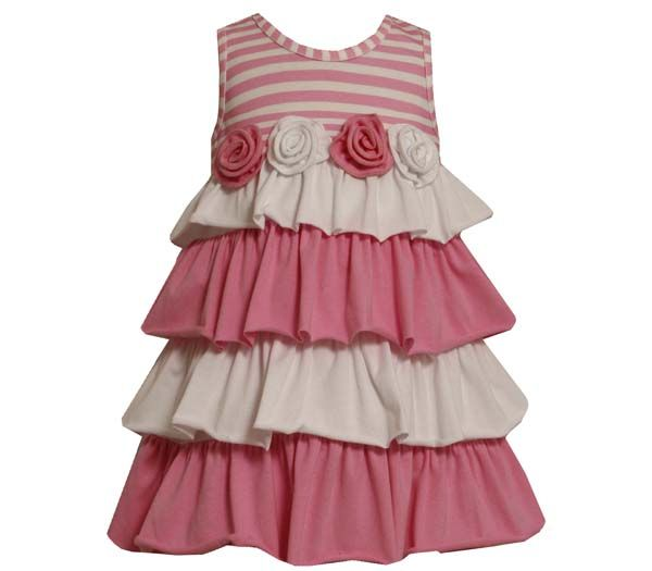 Diva Zappa Knitted Dress : Images about infant or toddler girls summer dresses