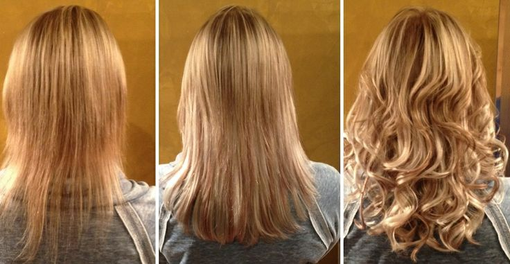 Remy Hair Styles: 60 Best Extensions Images On Pinterest