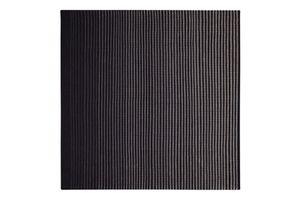 Shading Stripes, Simon Key Bertman, 2013