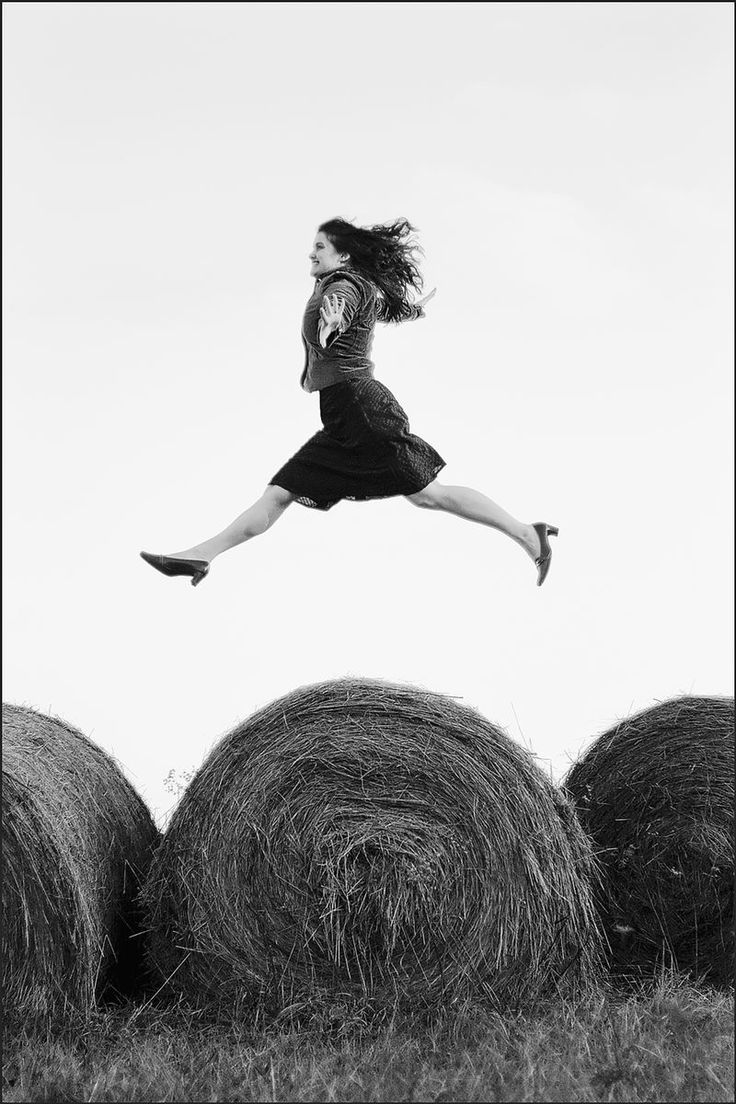 9 tips for taking better jumping photos | a beautiful mess.