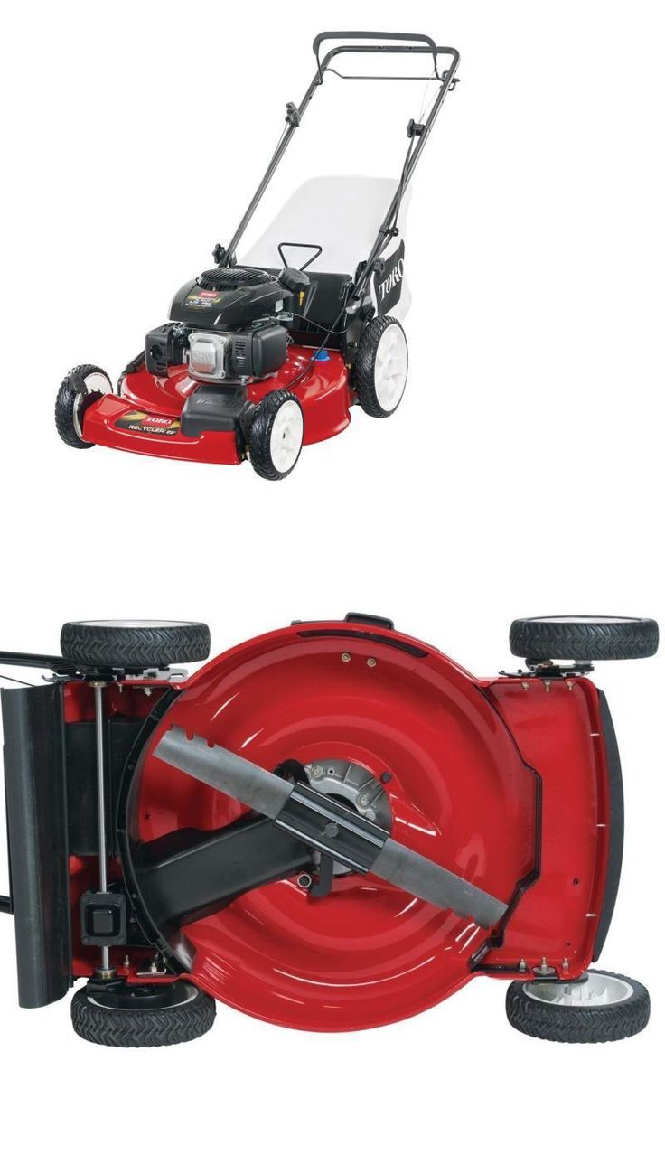 Toro timecutter z and wheel horse residential duty riding mowers are - Walk Behind Mowers 71272 Toro 22 In Kohler High Wheel Variable Speed Gas