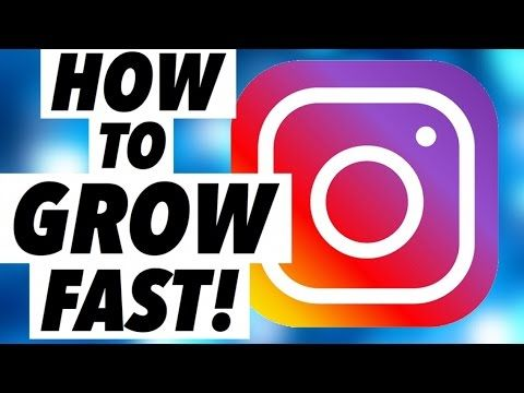 Get 50 Free Instagram Followers Trial to Test our Services