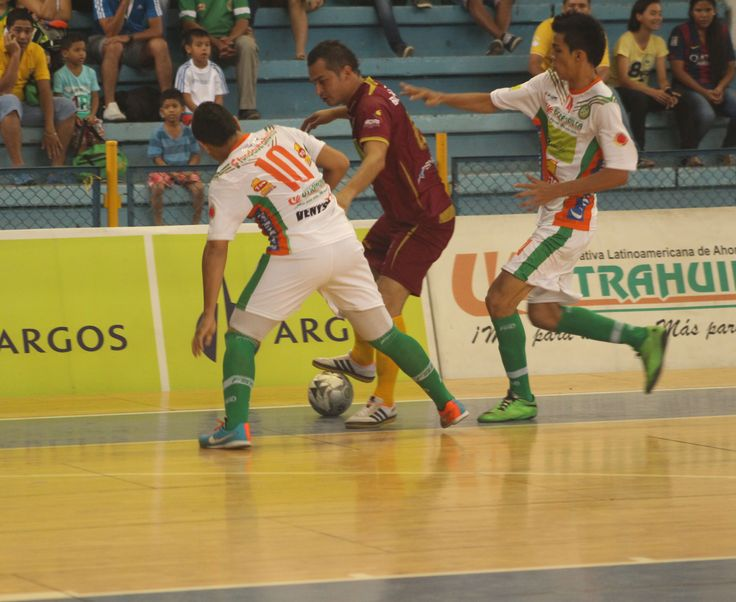 #Utrahuilca 5-3 #Estudiantes por la cuarta fecha. Clásico del Tolima Grande. #FútbolRevolucionado