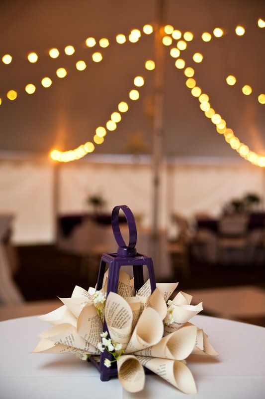 25 best ideas about flowerless centerpieces on pinterest for Creative candle centerpiece ideas