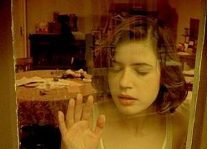 Uno dei film che ho amato di più, La doppia vita di Veronica, Krzysztof Kieslowski