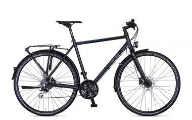 Lucky Bike Angebote Kreidler Raise RT5 Light Herren 2018: Category: Fahrräder > Trekkingrad Item number: 0066242.000 Price:…%#Quickberater%