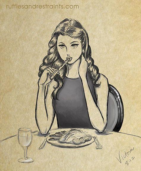 Erotikus rajzok A szürke ötven árnyalatáról / JOY.hu