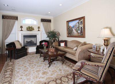34 best living rooms by natalie images on pinterest long for Living room furniture long island