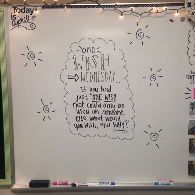 Bulletin Board Ideas For Questions: 164 Best Whiteboard Questions Images On Pinterest