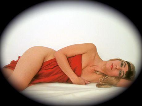 Luxuriàs - Lost in Lust