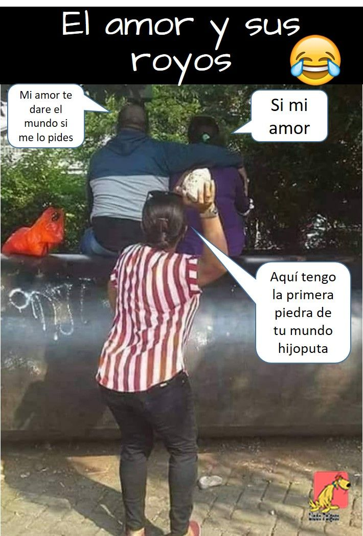 Pin By Sharon Gonzale On Jajaja Funny Spanish Memes Funny Pictures Funny Memes