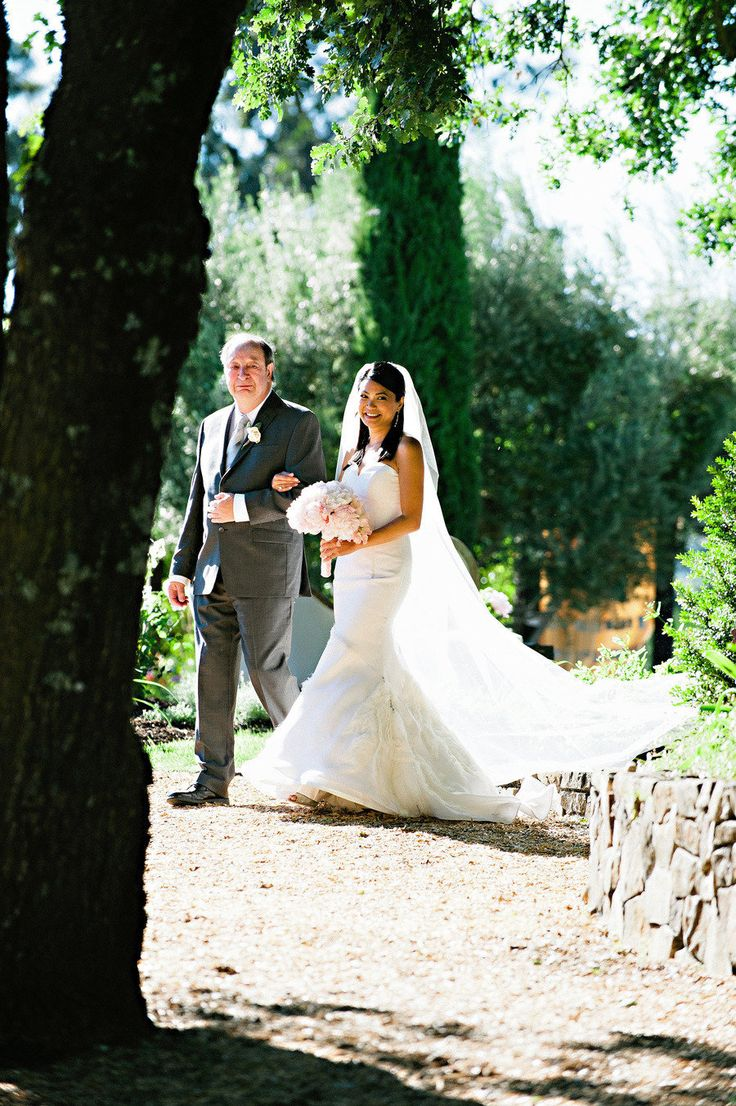 Spectacular Sonoma Wedding from Andi Hatch Photography Wedding dress designers UX UI Designer and York