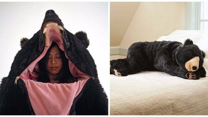 bear-thing