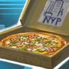 Ultimele jucate sunt  jocuri zuma de lux http://www.jocurionlinenoi.com/taguri/jocuri-cu-scene sau similare