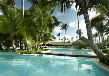 Grand Palladium Punta Cana Resort & Spa - All Inclusive (Punta Cana, Dominican Republic) | Expedia
