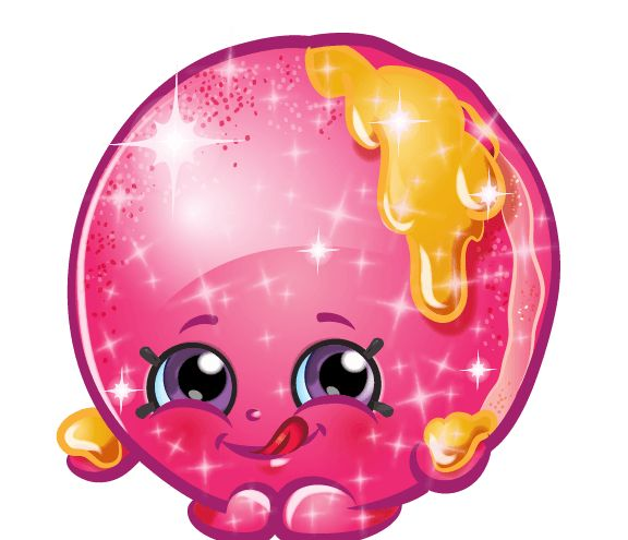 Best Shopkins Seasons