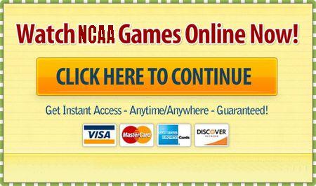 Watch Duke vs Northwestern live streaming Online College Football 2015. You can watch Duke vs Northwestern Football live streaming this match on TV channel.