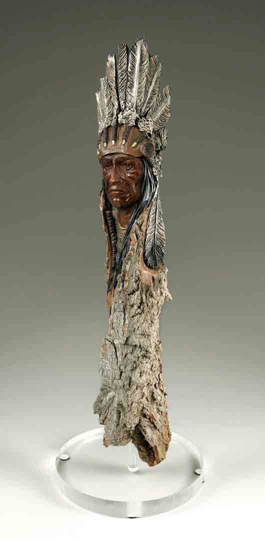 Best images about wood carving native american on