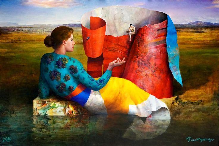 http://www.mariogomez.cl/images/portfolio/popup/galeria2014/2-el-deseo-olvidado.JPG