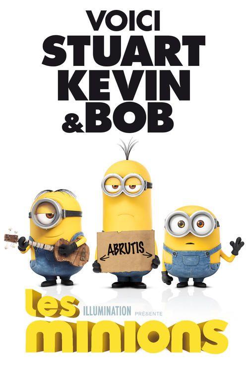 minions 2015 full movie hd free download dvdrip