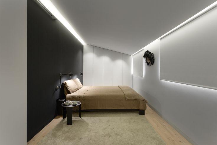 Apartamento SS,© Its - Ivo Tavares Studio